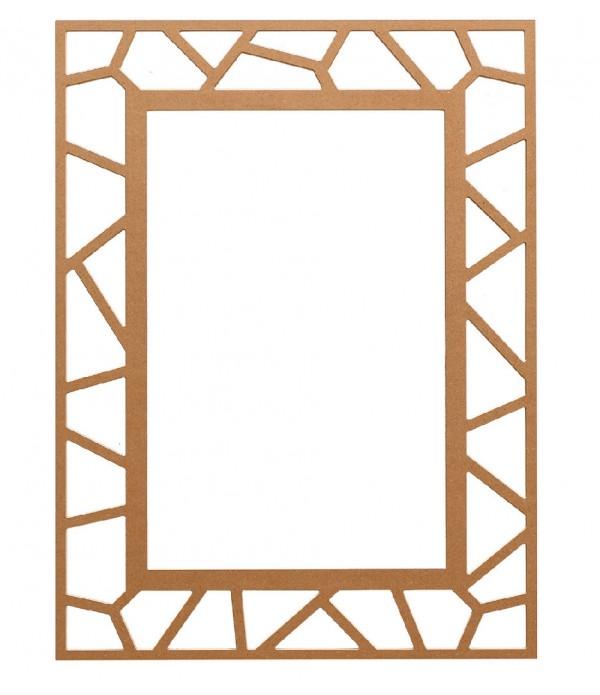 92'Lik Zenit Ayna