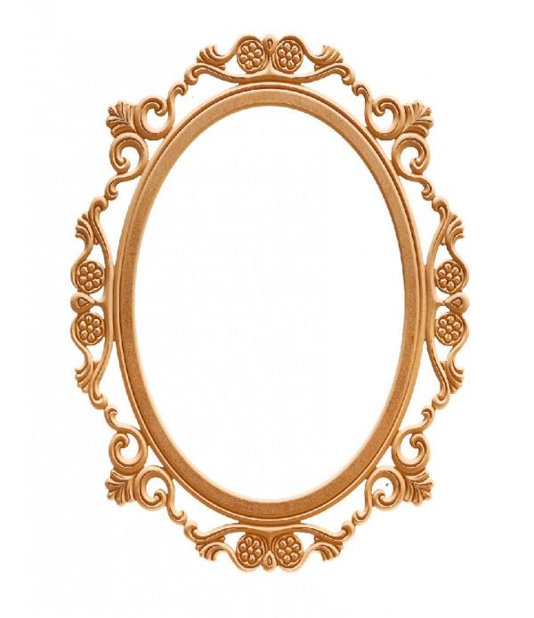 100'Lük Şirin Ayna