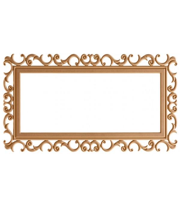 140'Lik İkon Ayna
