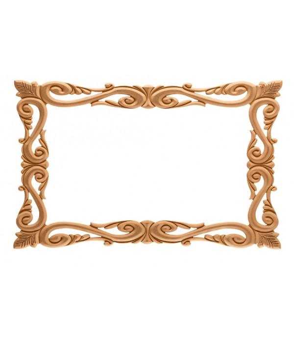 Büyük Arda Ayna