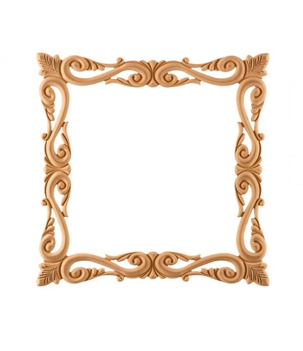 Kare Arda Ayna