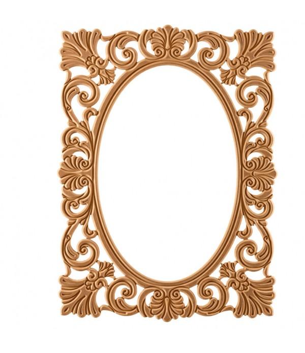 Madalyon Ayna