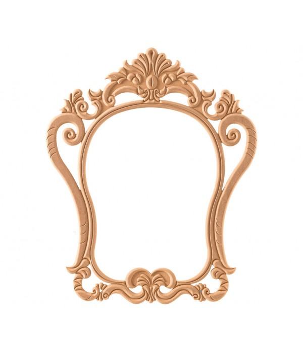 Padişah Ayna