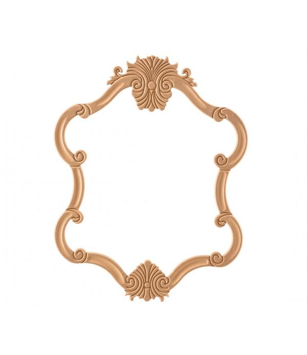Şiraz Ayna