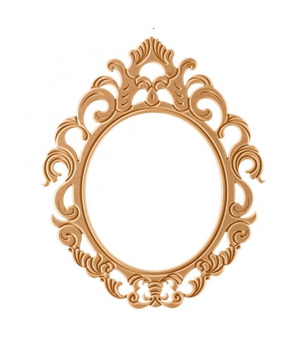 Şehzade Ayna