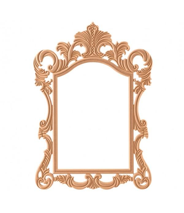 Osmanli Ayna