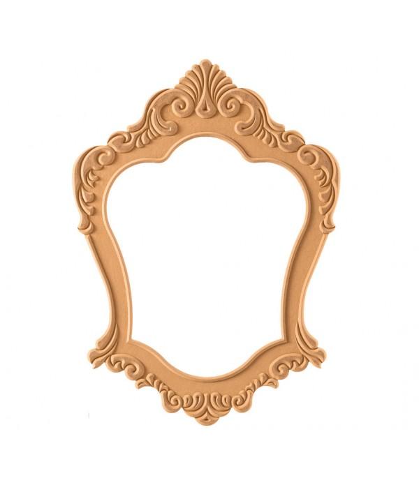 Acem Ayna