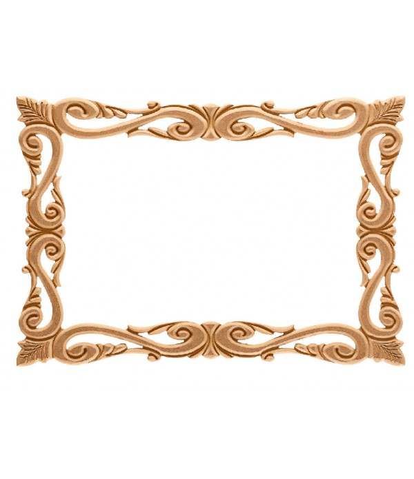 90'Lik Arda Ayna