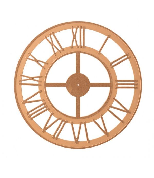 Roma Rakamli Saat