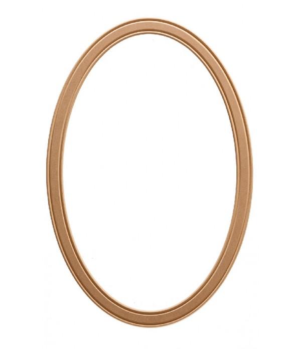120'Lik Fitilli Ayna