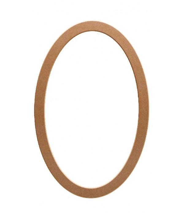 100'Lük Eko Ayna