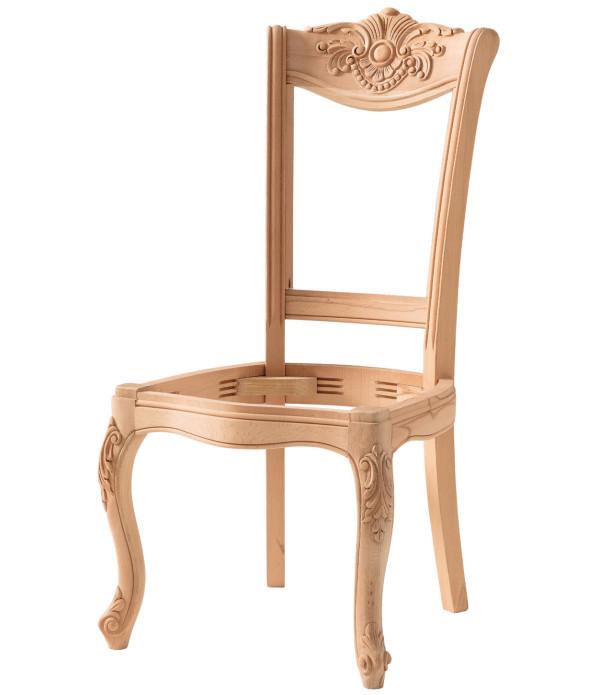 Prenses Sandalye