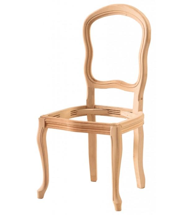 İngiliz Sandalye