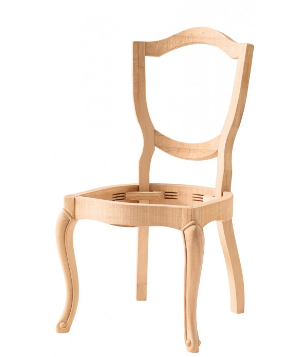 Mudo Sandalye