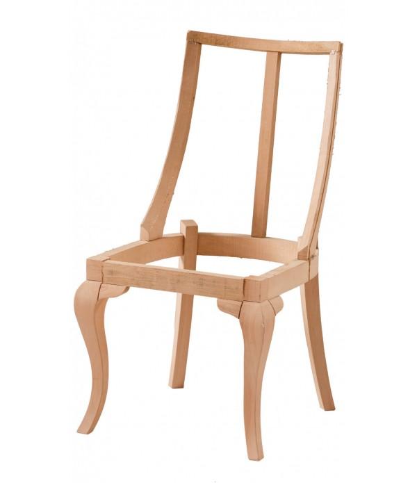 Dünya Rustik Sandalye
