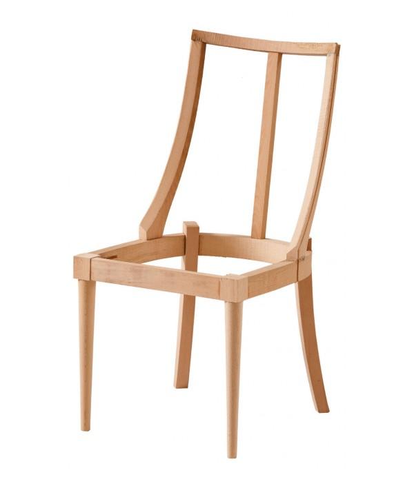 Dünya Retro Sandalye