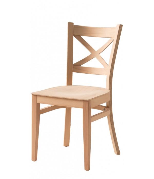 Çapraz Papel Sandalye