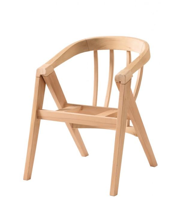 Japon Sandalye