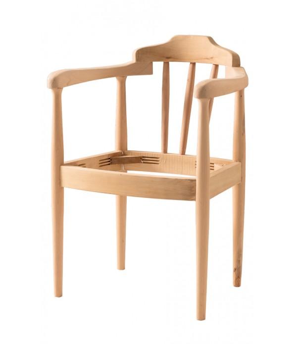 Çubuk Sandalye