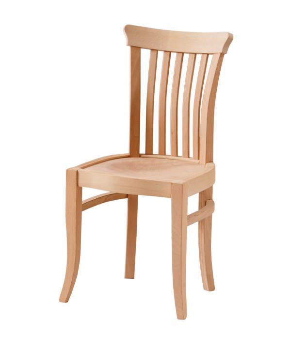 Şerif Kontrali Mutfak Sandalye