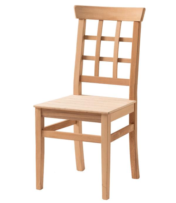 Petek Sandalye