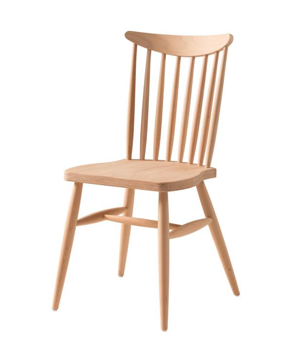 Yildiz Sandalye