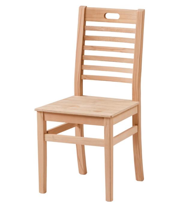 Tutmali İzgarali Sandalye