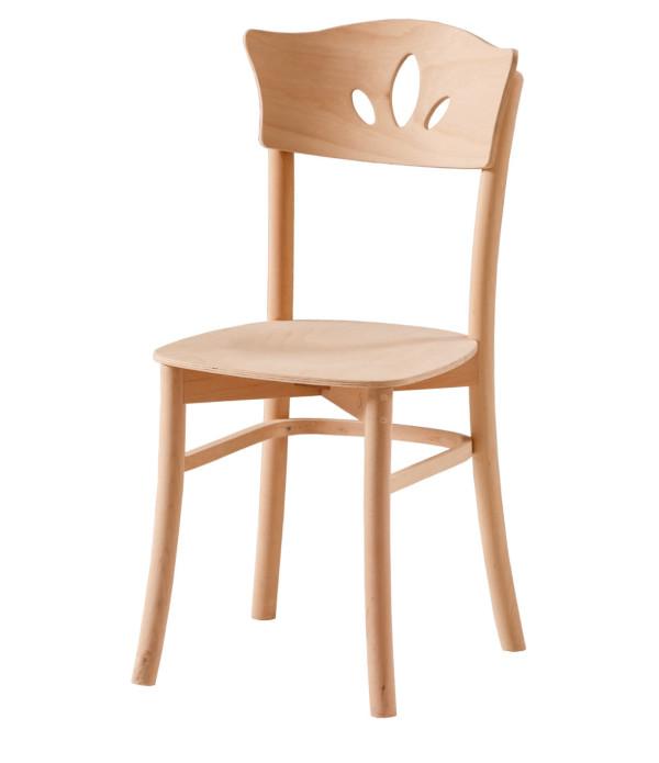 Yaprak Tonet Sandalye