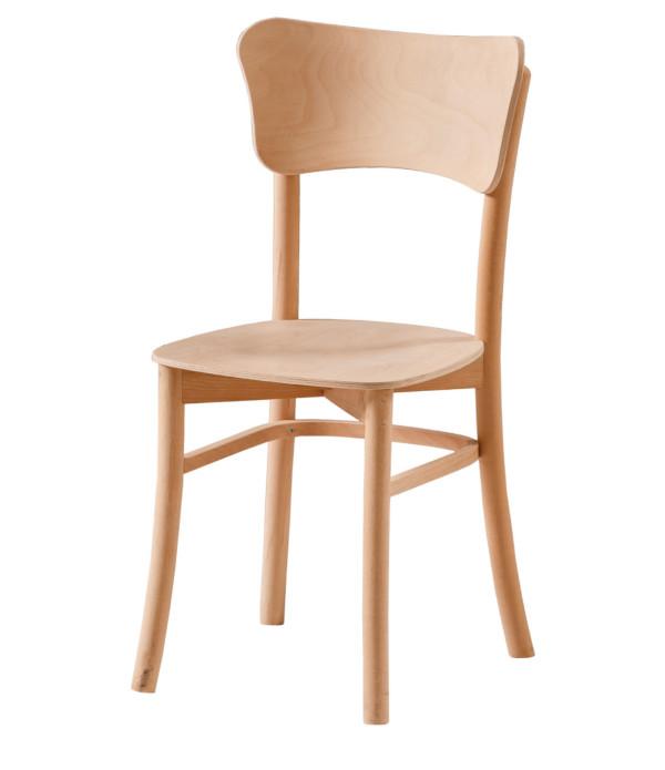 Kelebek Tonet Sandalye