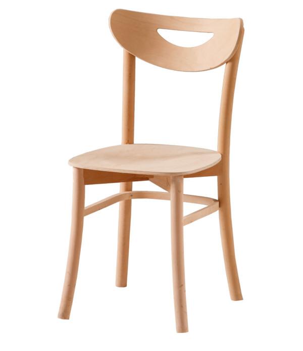 Gülen Tonet Sandalye