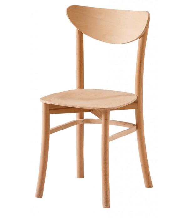 Alman Tonet Sandalye
